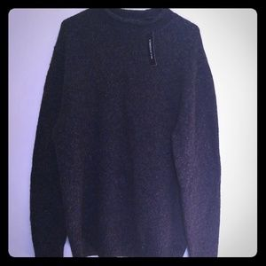 Liz Claiborne Mens sweater